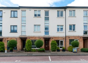 Belmayne Park South, Balgriffin, Dublin 13, Leinster, Ireland. 3 bed terraced house