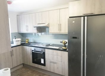 4 bed detached house to rent in Long Riding, Basildon SS14