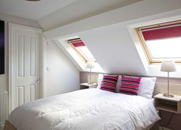 Room to rent in Bulmershe Road, Earley, Reading RG1