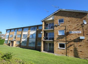 Thumbnail 2 bed flat for sale in Vine Way, Brentwood