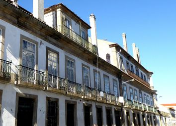 Thumbnail 1 bed detached house for sale in L345, Ancient Palace In The Heart Of Castelo Branco, Portugal, Portugal