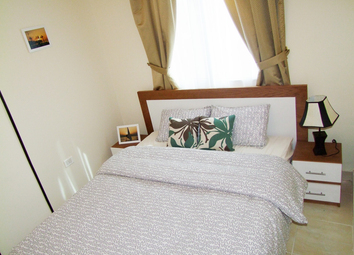 Thumbnail 2 bed apartment for sale in Fully Furnished 2 Bedroom In Hurghada, Egypt