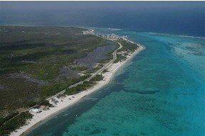 Thumbnail Land for sale in Unique 530 Acres Developement Site, East End, Grand Cayman, Ky