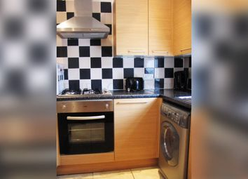 Thumbnail 4 bedroom terraced house to rent in Brailsford, Fallowfield, Bills Included, Manchester