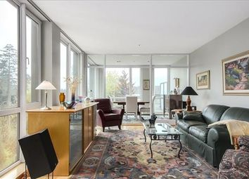 Thumbnail 2 bedroom apartment for sale in 2088 Barclay St, Vancouver, Bc V6G 1L5, Canada