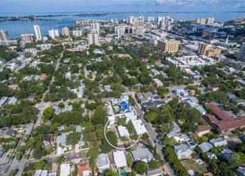 Thumbnail 2 bed property for sale in 512 Madison Ct, Sarasota, Florida, 34236, United States Of America