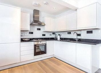 Thumbnail 2 bed flat for sale in Dollis Hill, London