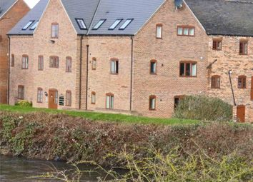Thumbnail 2 bed flat for sale in Arden Mews, Kingsbury, Tamworth, Warwickshire