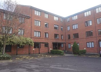 Thumbnail 1 bed flat to rent in The Greenwoods, Sherwood Road, Harrow