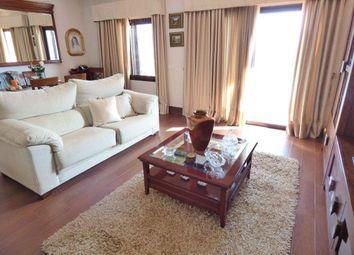 Thumbnail 4 bed chalet for sale in San Bartolomé, Las Palmas, Las Palmas, Spain