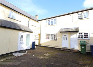 Thumbnail 1 bedroom property for sale in Byron Court, Great Northern Street, Huntingdon