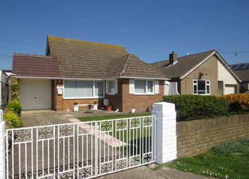 Thumbnail Detached house for sale in Williamson Road, Lydd On Sea, Romney Marsh
