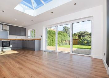 Thumbnail 4 bed property for sale in Giffords Cross Road, Corringham, Stanford-Le-Hope