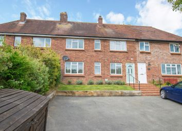 Thumbnail 3 bed terraced house for sale in The Drive, Maresfield Park, Maresfield, Uckfield