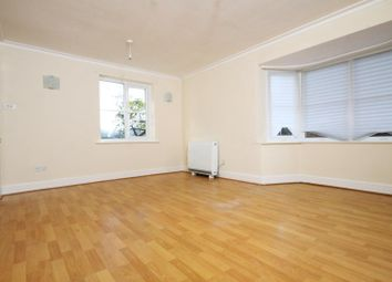 Thumbnail 1 bed flat to rent in Priory Road, Chichester