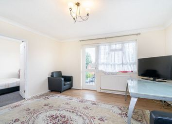 3 bed flat for sale in Bushfield Crescent, Edgware HA8