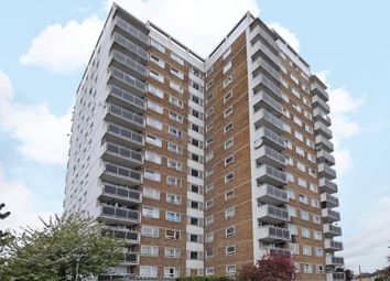 Thumbnail 1 bed flat to rent in Foresters Tower, Headington