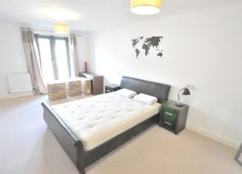 Thumbnail 3 bed property to rent in Knot Tiers Drive, Upton