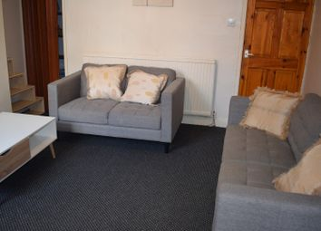 Thumbnail 3 bedroom property to rent in Brailsford Road, Fallowfield, Manchester