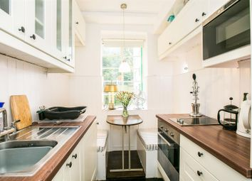Thumbnail Studio for sale in Taymount Grange, Taymount Rise, Forest Hill
