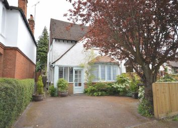 Thumbnail 3 bed semi-detached house to rent in Reynolds Road, Beaconsfield