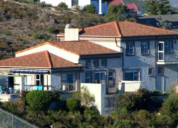 Thumbnail 2 bedroom detached house for sale in Pinifolia Street, Mossel Bay Region, Western Cape
