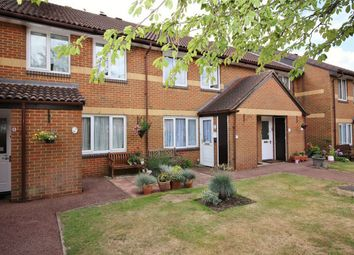 Thumbnail 1 bed property for sale in Beck Lane, Beckenham, Kent