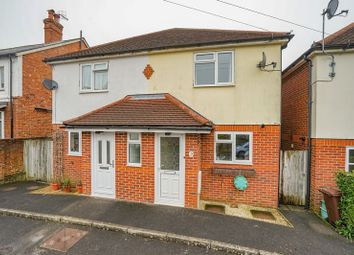 Thumbnail 3 bed semi-detached house for sale in Southwood Avenue, Southborough, Tunbridge Wells