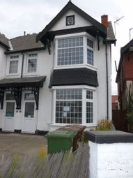 Thumbnail 1 bed property to rent in Carholme Road, Lincoln