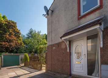 Thumbnail 1 bed flat to rent in Howden Hall Drive, Liberton