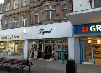 Thumbnail Retail premises to let in 115 King Street, South Shields