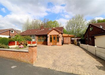 Thumbnail 3 bedroom bungalow for sale in Bishops Road, Bolton