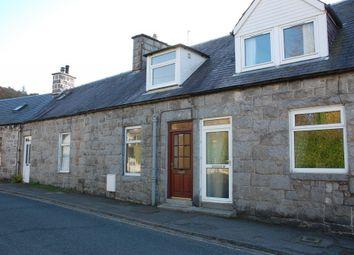 Thumbnail 2 bed terraced house for sale in 52 Southwick Road, Dalbeattie