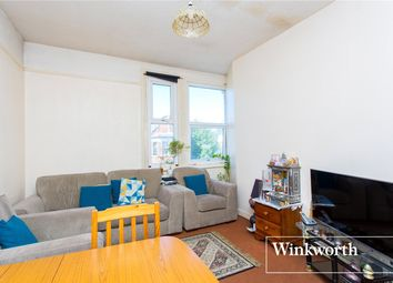 Thumbnail 2 bed flat for sale in Ballards Lane, Finchley, London