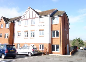 Thumbnail 1 bed flat for sale in Winchmore Hill Road, Southgate