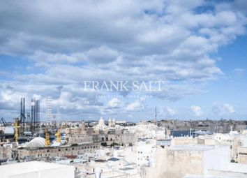 Thumbnail 2 bed town house for sale in House Of Character In Cospicua, Cospicua, Malta