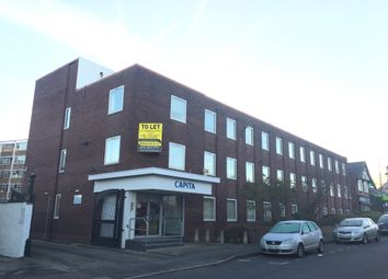 Thumbnail Office to let in Mellor Road, Cheadle Hulme