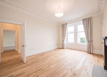 Thumbnail 3 bedroom flat to rent in East Claremont Street, Edinburgh