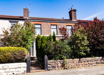 Thumbnail 5 bed terraced house for sale in Brookland Road West, Old Swan, Liverpool