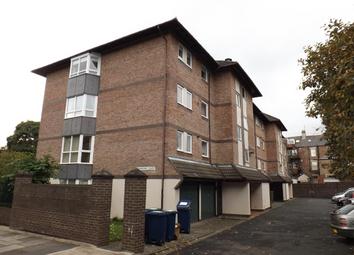 Thumbnail 2 bed flat to rent in Brandling Court, Akenside Terrace, Jesmond, Tyne And Wear
