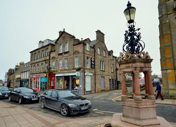 Thumbnail Pub/bar for sale in High Street, Nairn, Highlands