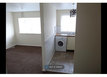 Thumbnail 2 bedroom flat to rent in Pinders Road, Hastings