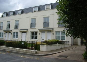 Thumbnail 1 bed flat to rent in Westerly Mews, Canterbury