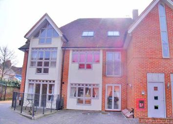 Thumbnail 2 bed town house to rent in Adelaide Place, Canterbury