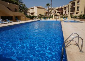 Thumbnail 2 bed apartment for sale in Spain, Valencia, Alicante, Altea