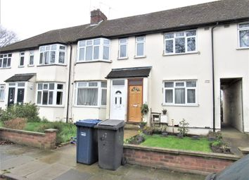 2 bed maisonette for sale in Marlow Court, Colindeep Lane, Colindale NW9