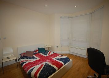 Thumbnail Room to rent in Lausanne Road, London