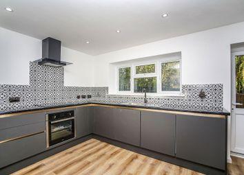 3 bed semi-detached house for sale in Park Avenue, Edenbridge TN8