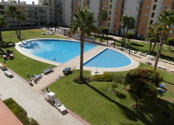 Thumbnail 2 bed duplex for sale in Moura Praia, Vilamoura, Loulé, Central Algarve, Portugal