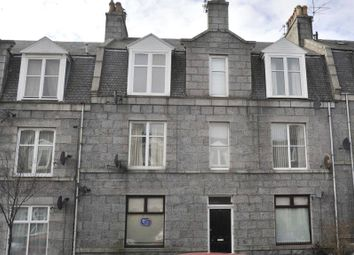 1 bed flat to rent in Gfl, 49 Balmoral Place, Aberdeen AB10
